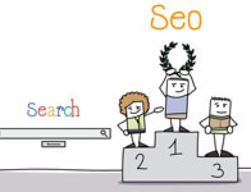 Certification Expert SEO CESEO