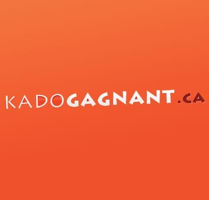 seo-kadogagnant