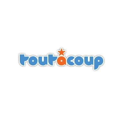 SEO site Toutacoup.ca