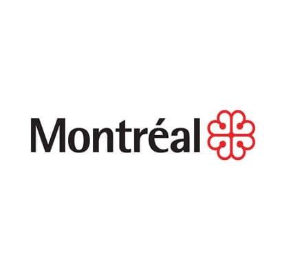 Campagne SEM Ville de Montréal
