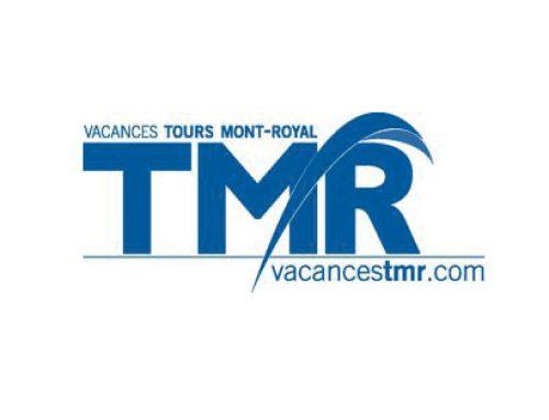Vacances Tours Mont-Royal