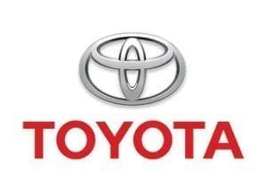 campagne adwords SEM Toyota