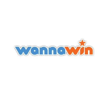 logo-wannawin