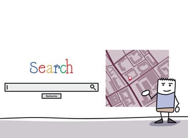 SEO - réfrencement de site WEB