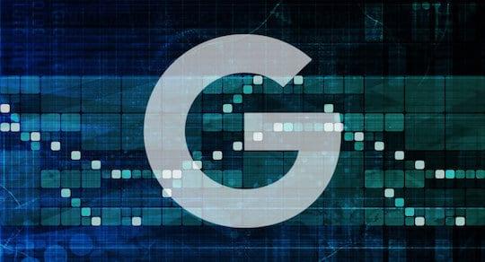 Google utilise t-il Chrome ou Analytics pour classer les résultats dans ses Serps