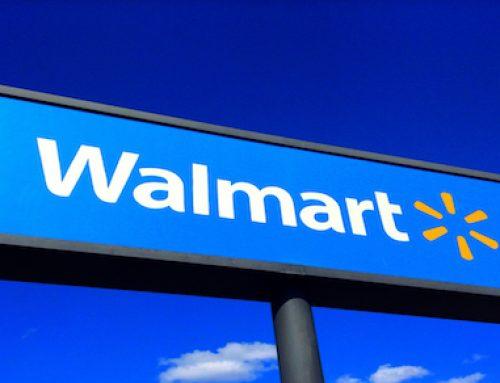 Wal-Mart se lance dans le SEO et le SEM