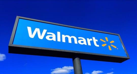 Wal-Mart se lance dans le SEO