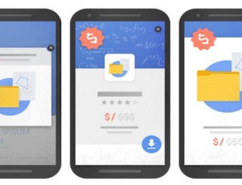 Google supprime le label Mobile Friendly de ses résultats de recherche