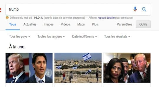 Nouvelle-interface-resultats-Google-section-outils