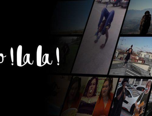 AdsearchMedia réalise le SEO et le SEM du site Holala.co