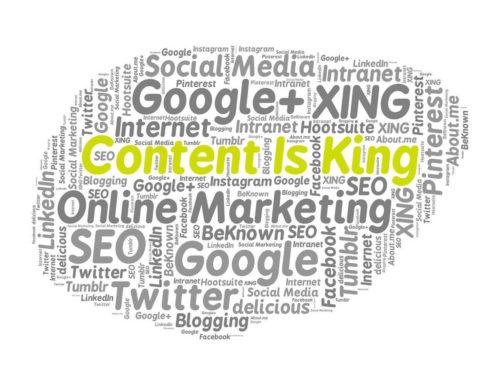 Les principales mesures pour suivre les performances et l'engagement du contenu pour votre référencement de site SEO
