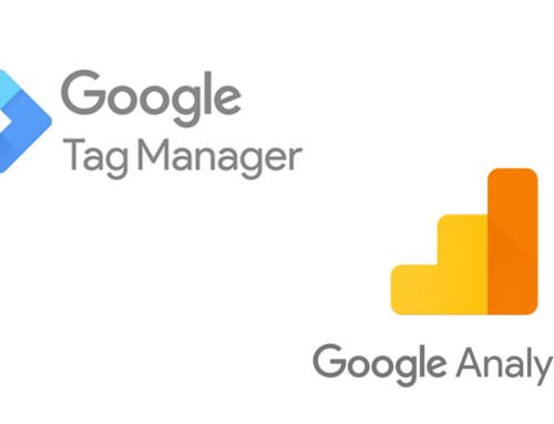 Google Tag Manager pour paramétrer ses conversions Google ADS et Facebook ADS