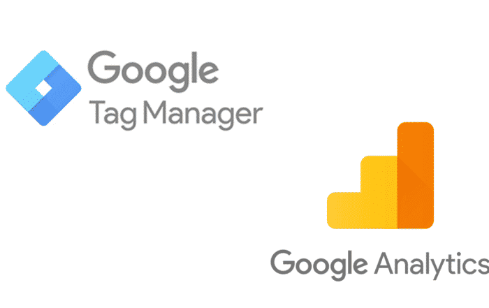Google-Tag-Manager-creer-un-compte