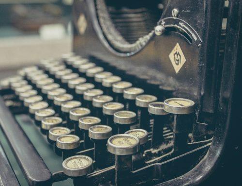 Indexation des contenus dans Google, vieux contenus ou nouveaux?