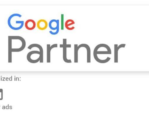 L'Agence SEO SEM AdsearchMédia Montréal certifiée Google Partner