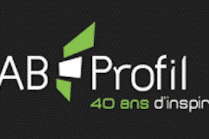 Logo MAB Profil