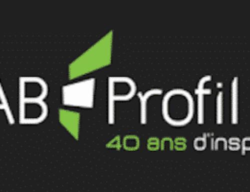 Étude de cas SEO pour MAB Profil