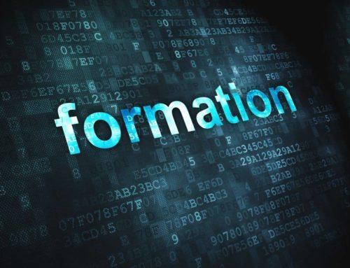 Formation SEM Google Ads Automne 2020