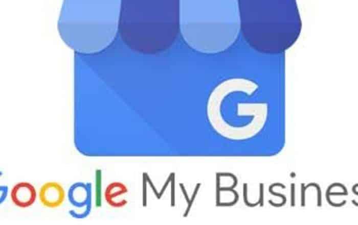 Google My Business propose un bouton demander une soumission sur certaines fiches entreprise