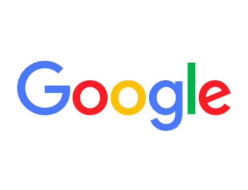 Importante mise à jour Google, Kevin, le 4 juin 2019
