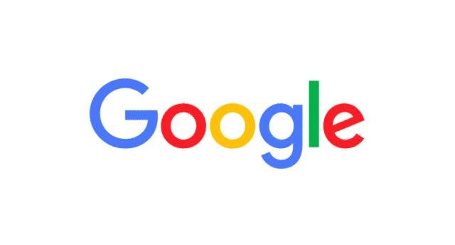 Mise à jour Google Juin 2019 Kevin