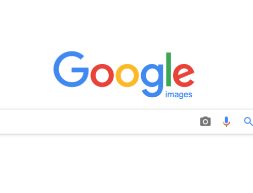 Nouvelle fonctionnalité Google Images dans la recherche d'images avec AMP