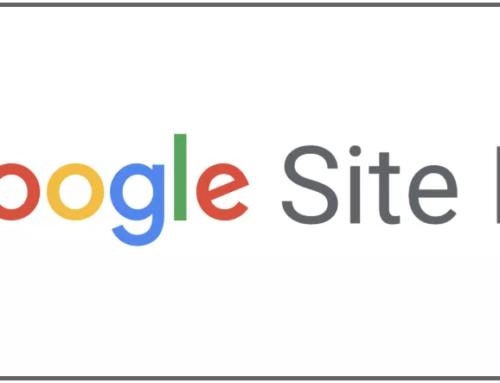 Google Site Kit pour WordPress Google confirme les fonctionnalités