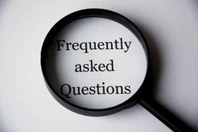 Balise schema.org FAQ