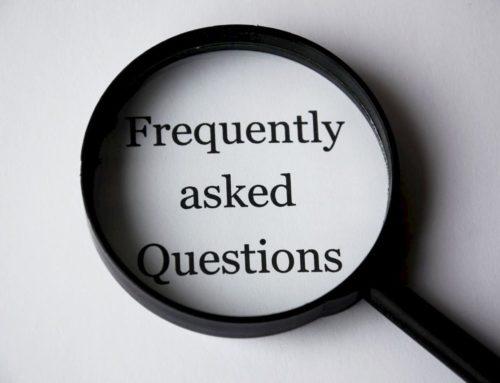 Balise schema.org FAQ comment l'utiliser?