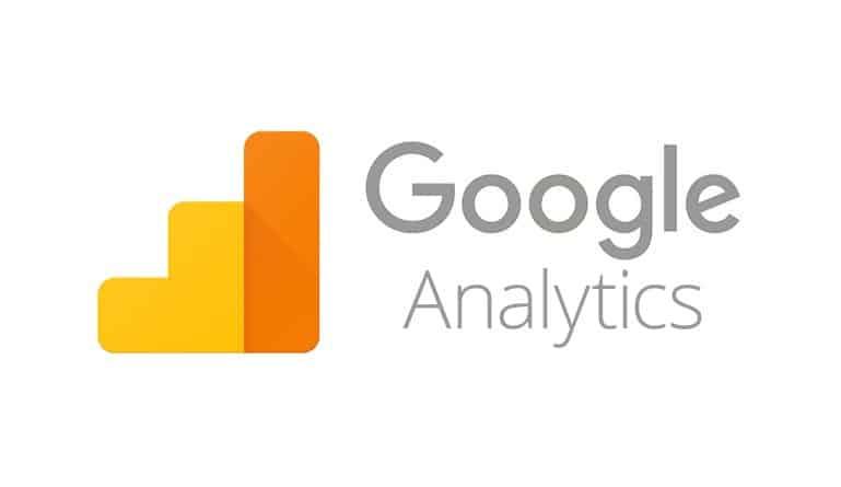Formation Google analytics test de connaissances
