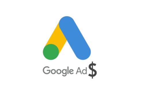 La plateforme Google Ads offre en crédit publicitaire 340 millions de dollars pour les PME