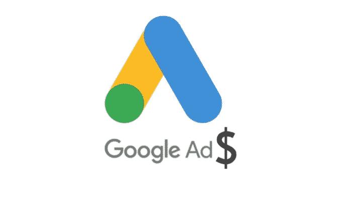 Google offre en crédit publicitaire 340 millions de dollars pour les PME