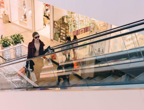5 Tendances de consommation à connaître pour 2021